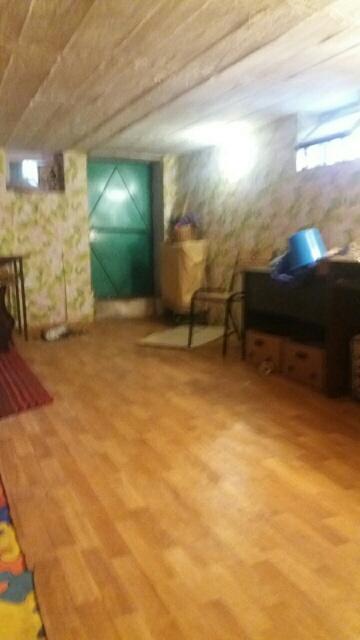 Продается 2-комнатная квартира на ул. Фруктовая — 25 000 у.е. (фото №2)
