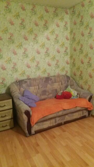 Продается 2-комнатная квартира на ул. Фруктовая — 25 000 у.е. (фото №6)