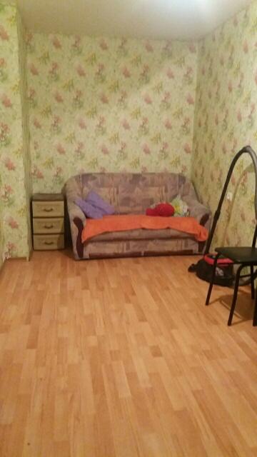 Продается 2-комнатная квартира на ул. Фруктовая — 25 000 у.е. (фото №7)
