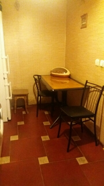 Продается 2-комнатная квартира на ул. Фруктовая — 25 000 у.е. (фото №8)