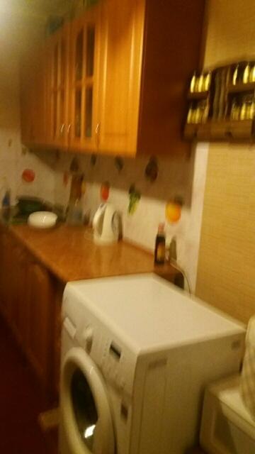 Продается 2-комнатная квартира на ул. Фруктовая — 25 000 у.е. (фото №11)