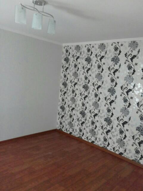 Продается 1-комнатная квартира на ул. Пантелеймоновская — 32 000 у.е.