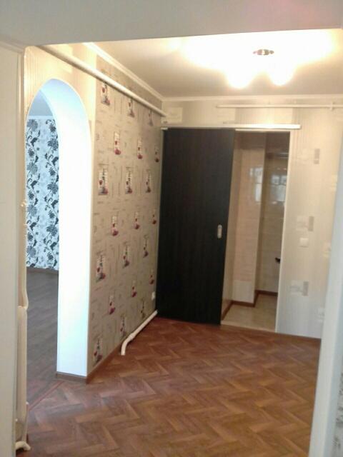 Продается 1-комнатная квартира на ул. Пантелеймоновская — 32 000 у.е. (фото №2)