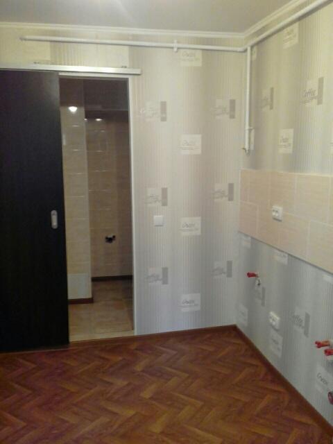 Продается 1-комнатная квартира на ул. Пантелеймоновская — 32 000 у.е. (фото №3)