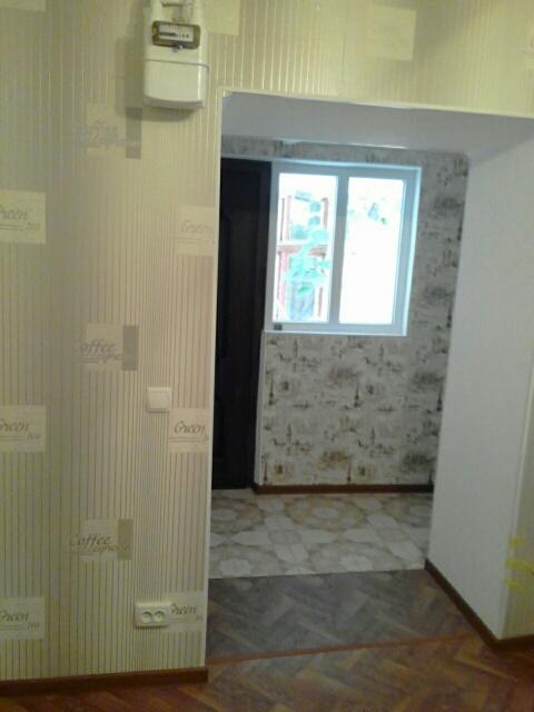 Продается 1-комнатная квартира на ул. Пантелеймоновская — 32 000 у.е. (фото №4)