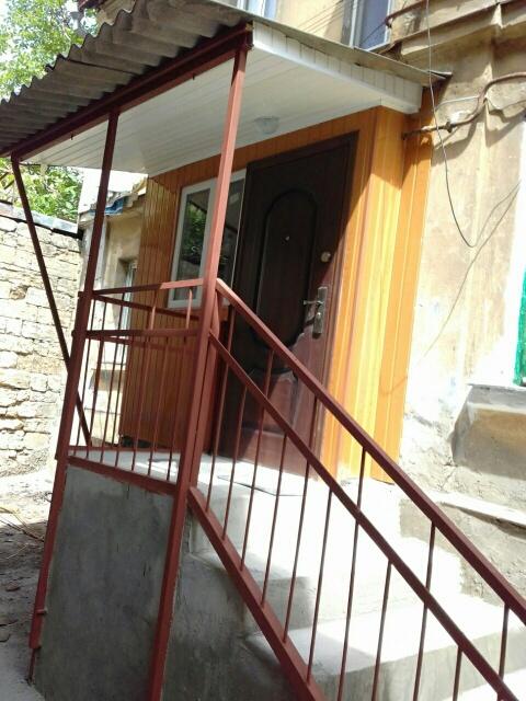 Продается 1-комнатная квартира на ул. Пантелеймоновская — 32 000 у.е. (фото №5)
