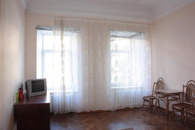 Продается 5-комнатная квартира на ул. Пастера — 200 000 у.е. (фото №2)
