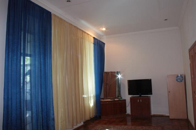 Продается 5-комнатная квартира на ул. Пастера — 200 000 у.е. (фото №6)
