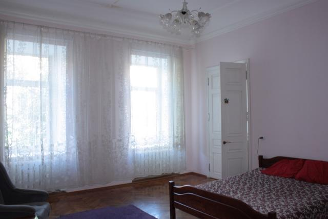 Продается 5-комнатная квартира на ул. Пастера — 200 000 у.е. (фото №7)