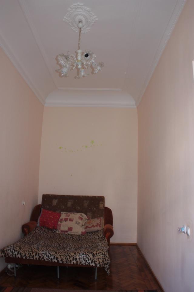 Продается 5-комнатная квартира на ул. Пастера — 200 000 у.е. (фото №9)