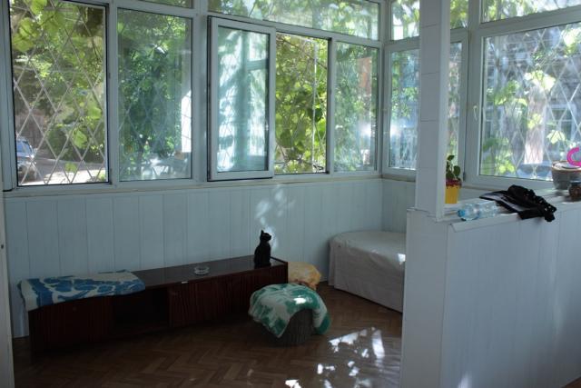 Продается 5-комнатная квартира на ул. Пастера — 200 000 у.е. (фото №12)