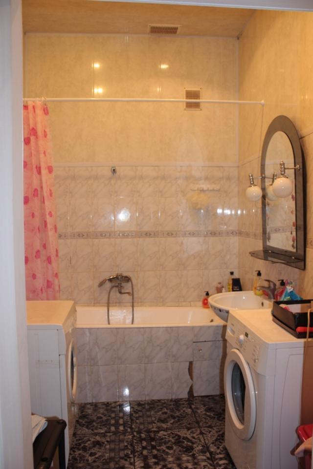 Продается 5-комнатная квартира на ул. Пастера — 200 000 у.е. (фото №14)