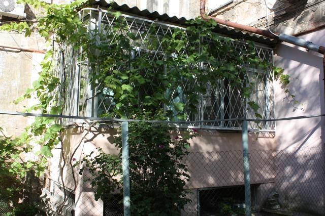 Продается 5-комнатная квартира на ул. Пастера — 200 000 у.е. (фото №15)