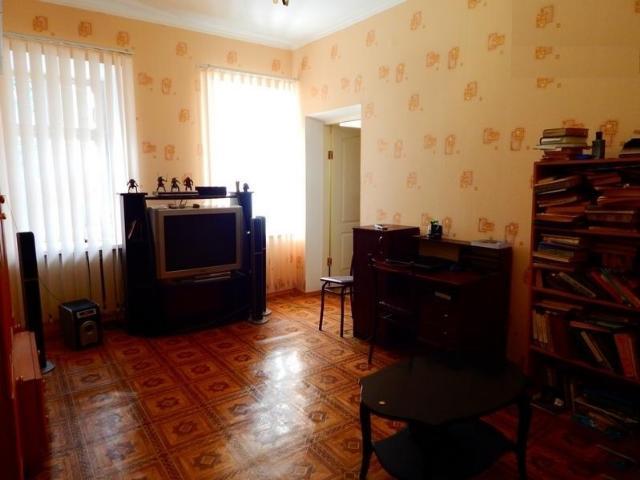 Продается 2-комнатная квартира на ул. Новосельского — 48 000 у.е. (фото №2)