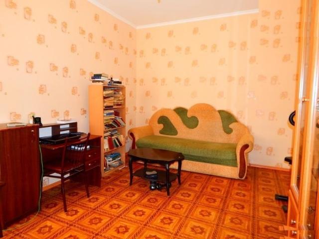 Продается 2-комнатная квартира на ул. Новосельского — 48 000 у.е. (фото №3)