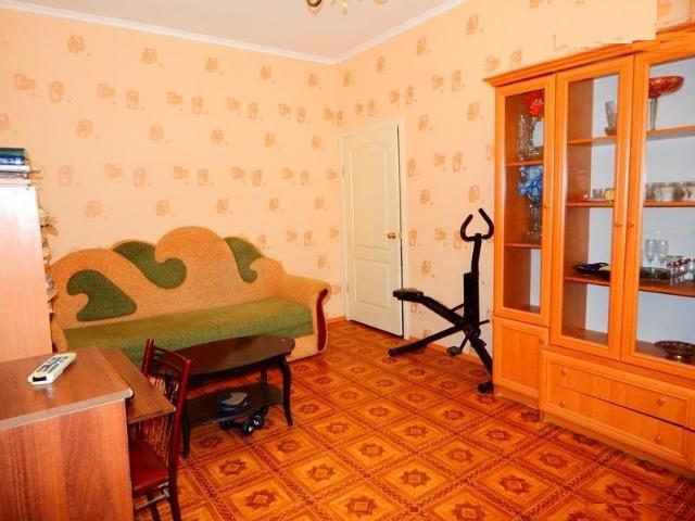 Продается 2-комнатная квартира на ул. Новосельского — 45 000 у.е. (фото №4)
