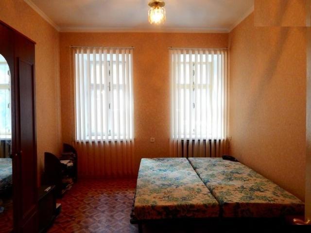 Продается 2-комнатная квартира на ул. Новосельского — 45 000 у.е. (фото №5)