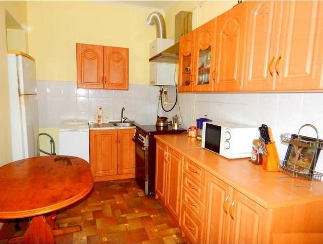 Продается 2-комнатная квартира на ул. Новосельского — 45 000 у.е. (фото №7)