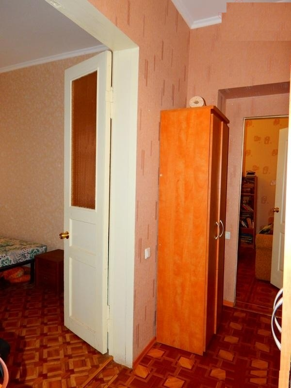 Продается 2-комнатная квартира на ул. Новосельского — 45 000 у.е. (фото №8)