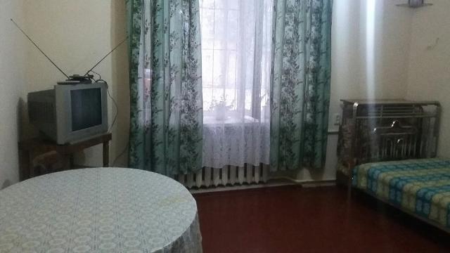 Продается 2-комнатная квартира на ул. Прохоровская — 36 500 у.е.