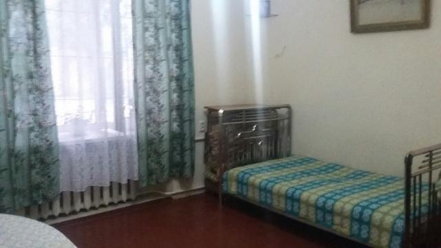 Продается 2-комнатная квартира на ул. Прохоровская — 36 500 у.е. (фото №2)