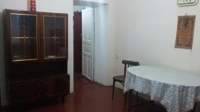 Продается 2-комнатная квартира на ул. Прохоровская — 36 500 у.е. (фото №3)