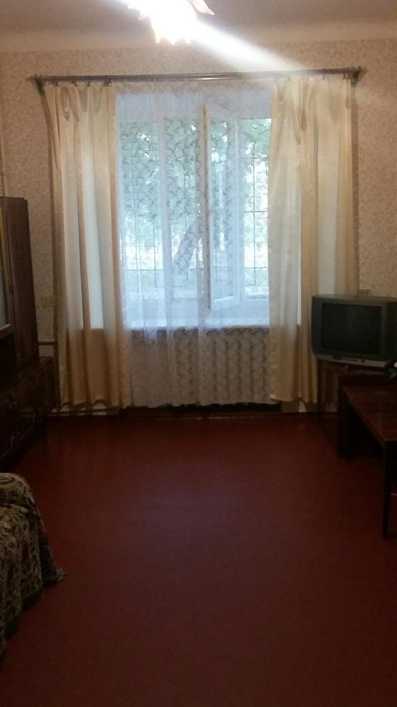 Продается 2-комнатная квартира на ул. Прохоровская — 36 500 у.е. (фото №4)