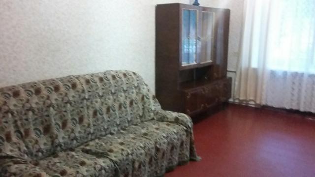 Продается 2-комнатная квартира на ул. Прохоровская — 36 500 у.е. (фото №5)