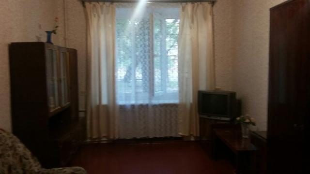 Продается 2-комнатная квартира на ул. Прохоровская — 36 500 у.е. (фото №6)