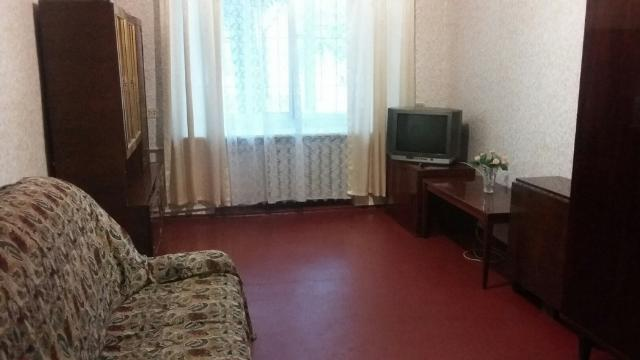 Продается 2-комнатная квартира на ул. Прохоровская — 36 500 у.е. (фото №7)