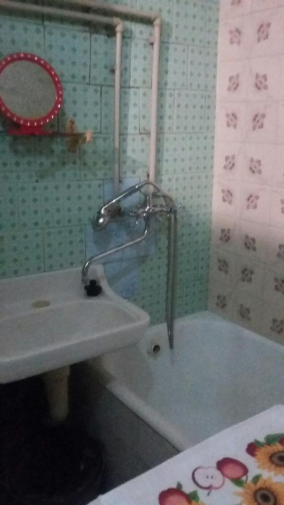 Продается 2-комнатная квартира на ул. Прохоровская — 36 500 у.е. (фото №9)