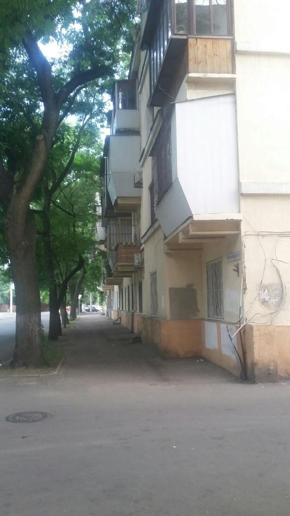 Продается 2-комнатная квартира на ул. Прохоровская — 36 500 у.е. (фото №10)