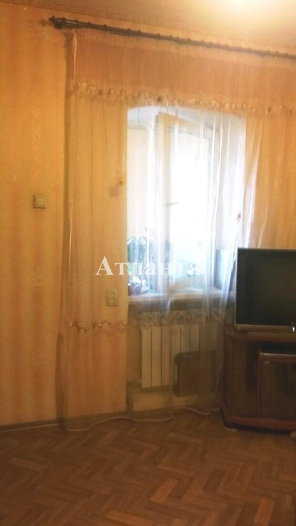 Продается 2-комнатная квартира на ул. Лазарева — 48 000 у.е. (фото №2)