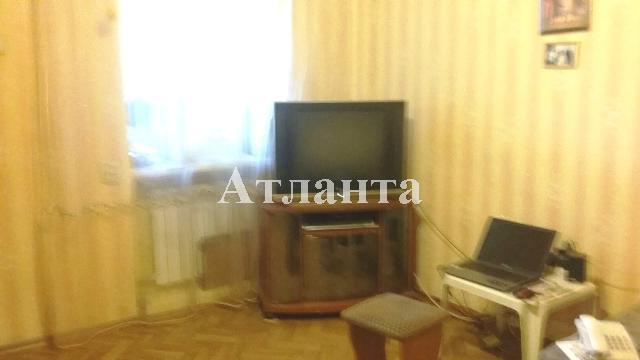 Продается 2-комнатная квартира на ул. Лазарева — 48 000 у.е. (фото №3)