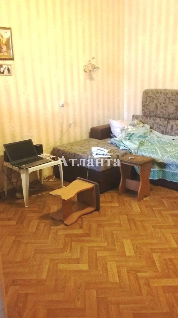 Продается 2-комнатная квартира на ул. Лазарева — 48 000 у.е. (фото №4)