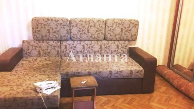 Продается 2-комнатная квартира на ул. Лазарева — 48 000 у.е. (фото №5)