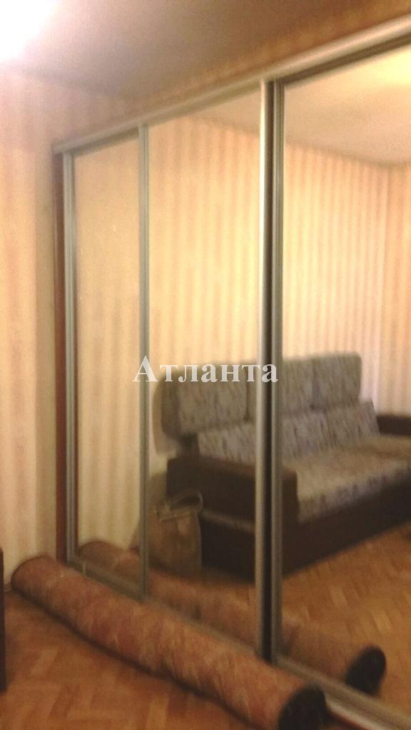 Продается 2-комнатная квартира на ул. Лазарева — 48 000 у.е. (фото №6)