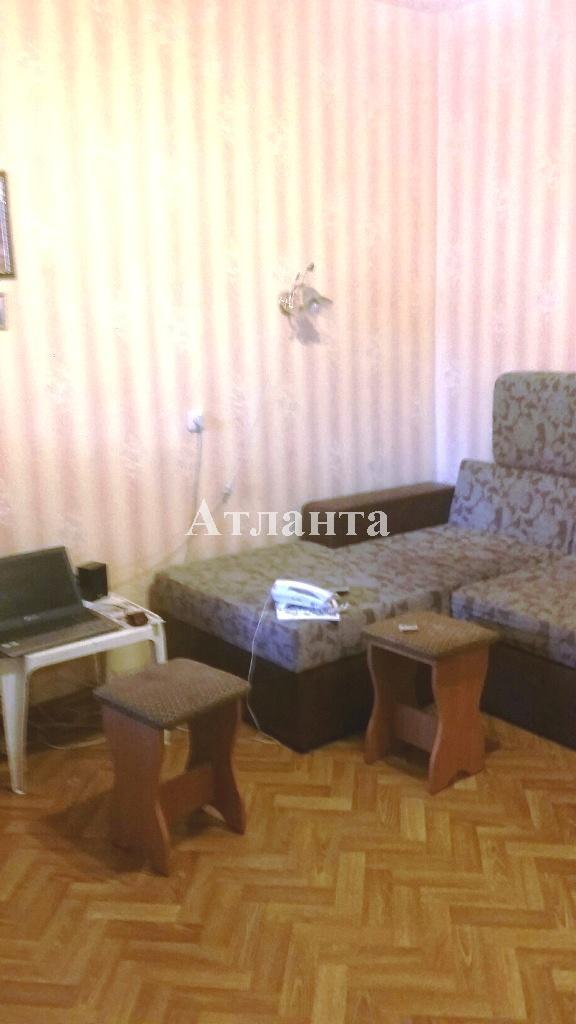 Продается 2-комнатная квартира на ул. Лазарева — 48 000 у.е. (фото №7)