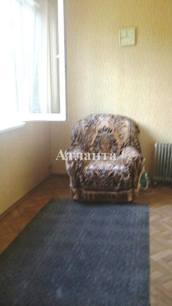 Продается 2-комнатная квартира на ул. Лазарева — 48 000 у.е. (фото №8)