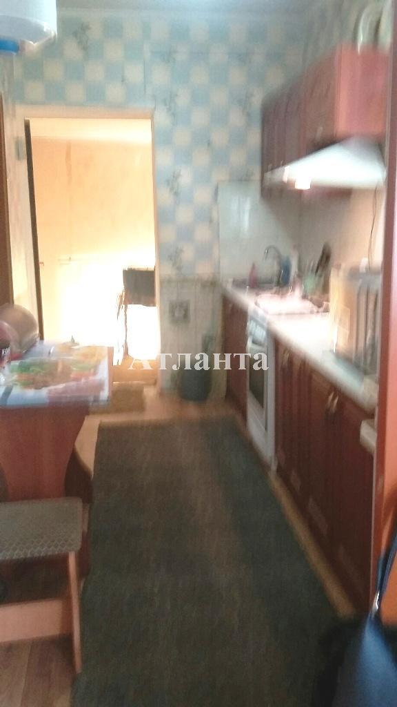 Продается 2-комнатная квартира на ул. Лазарева — 48 000 у.е. (фото №9)