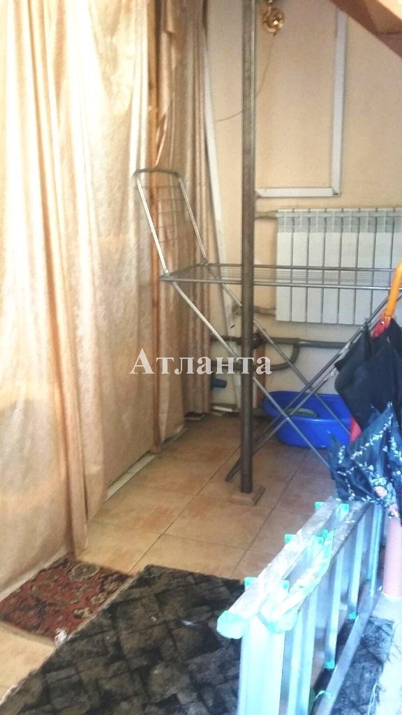 Продается 2-комнатная квартира на ул. Лазарева — 48 000 у.е. (фото №11)