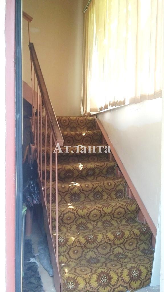 Продается 2-комнатная квартира на ул. Лазарева — 48 000 у.е. (фото №12)