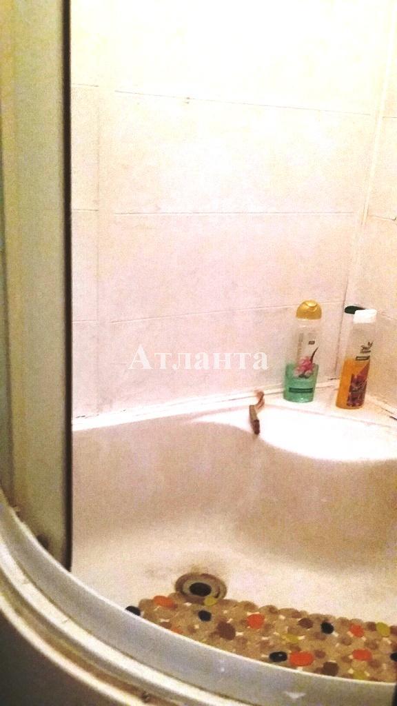 Продается 2-комнатная квартира на ул. Лазарева — 48 000 у.е. (фото №13)