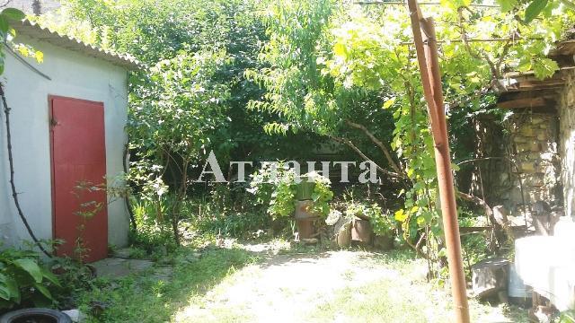 Продается 2-комнатная квартира на ул. Лазарева — 48 000 у.е. (фото №14)