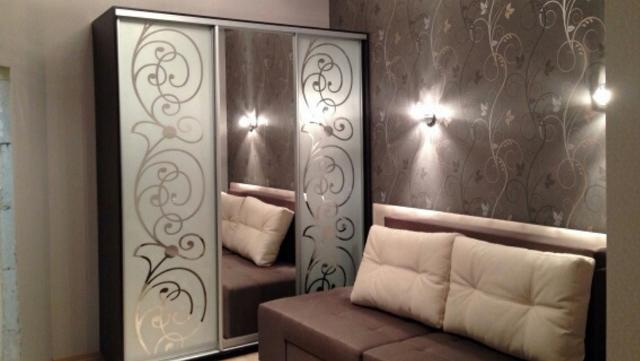 Продается 2-комнатная квартира в новострое на ул. Малиновского Марш. — 69 000 у.е.