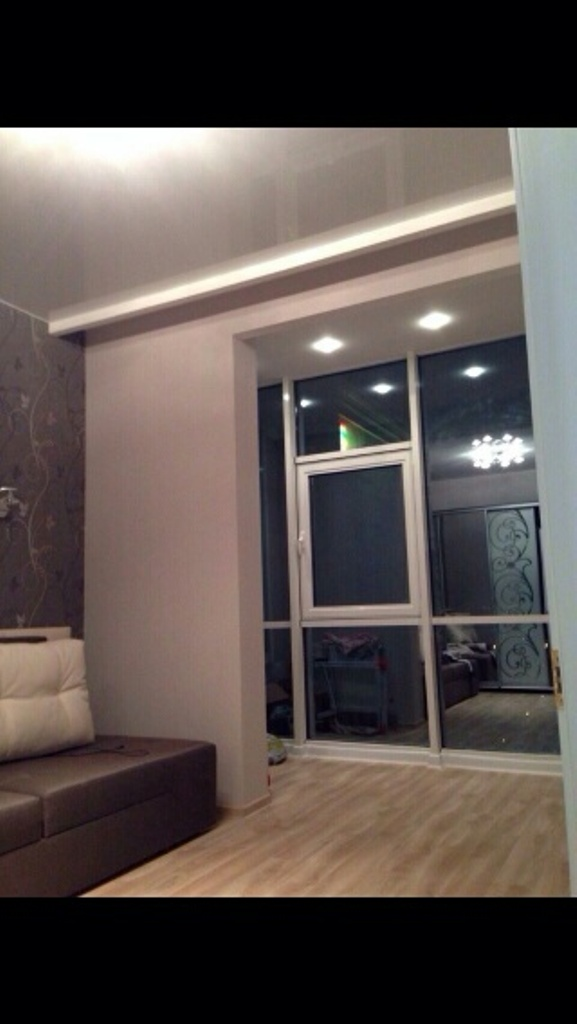 Продается 2-комнатная квартира в новострое на ул. Малиновского Марш. — 69 000 у.е. (фото №4)