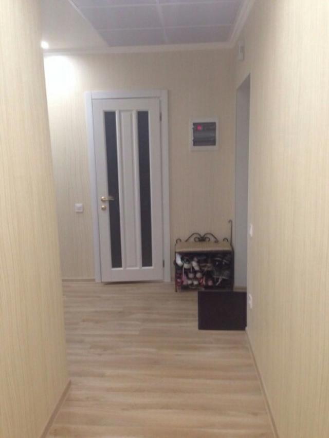 Продается 2-комнатная квартира в новострое на ул. Малиновского Марш. — 69 000 у.е. (фото №7)