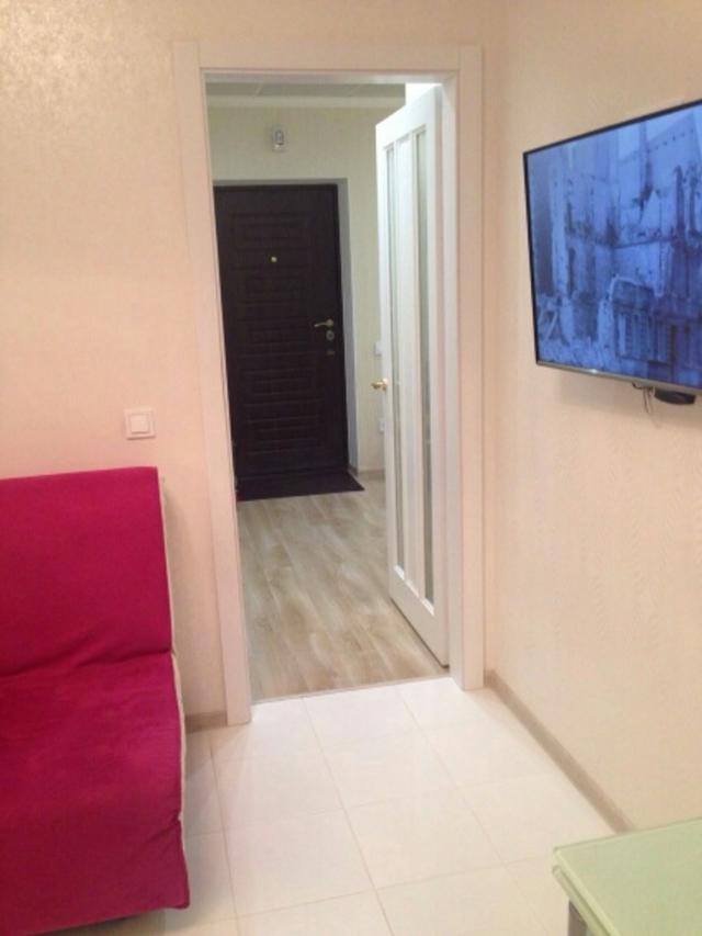 Продается 2-комнатная квартира в новострое на ул. Малиновского Марш. — 69 000 у.е. (фото №8)