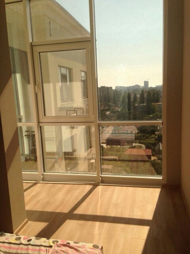 Продается 2-комнатная квартира в новострое на ул. Малиновского Марш. — 69 000 у.е. (фото №9)