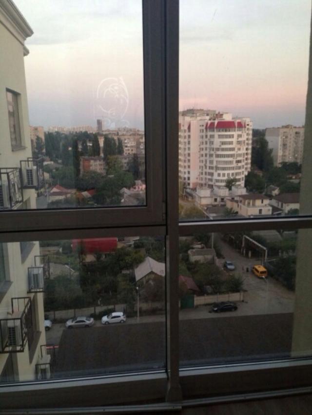 Продается 2-комнатная квартира в новострое на ул. Малиновского Марш. — 69 000 у.е. (фото №10)